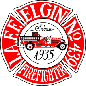 Elgin Firefighters Local 439